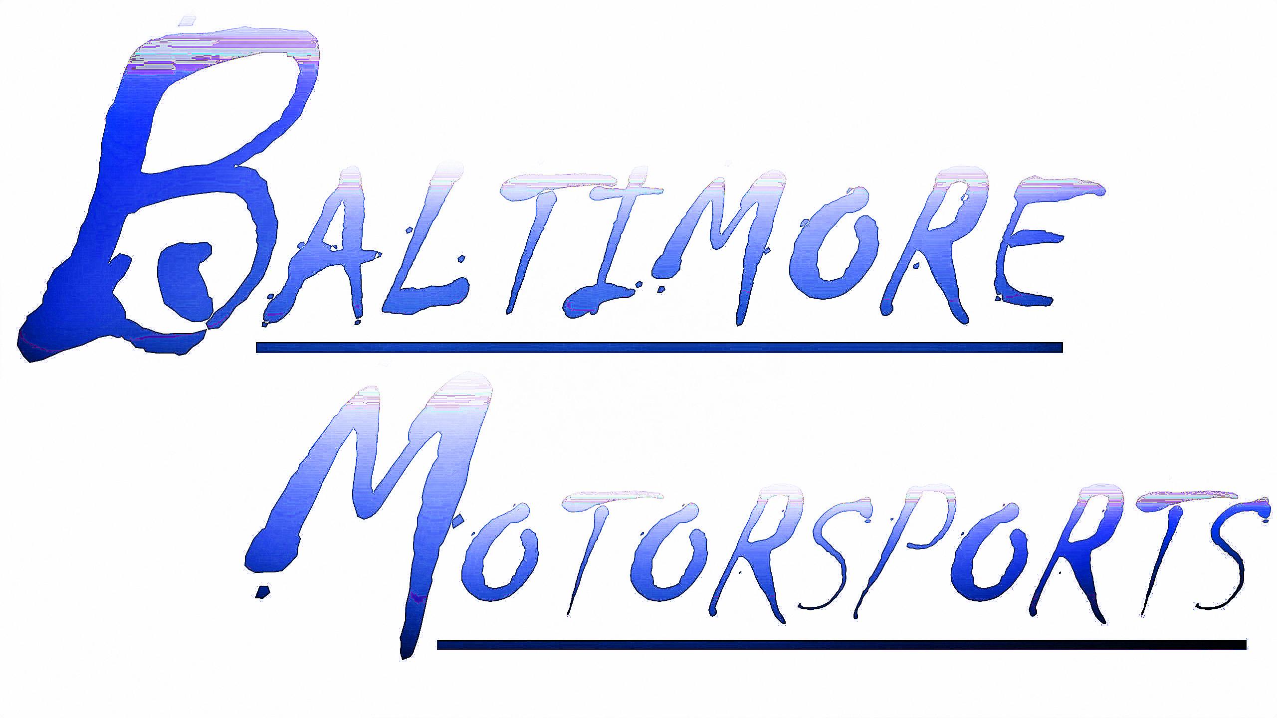 Baltimore Motorsports